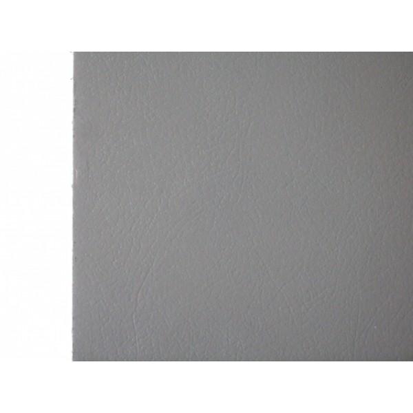 Structuurkarton grijs