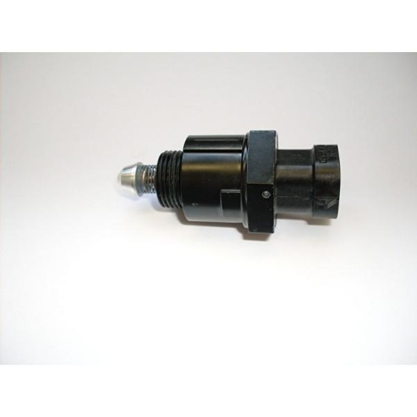 AIC/stationaire regelklep (Lucas) voor 16V motoren 1990-1993