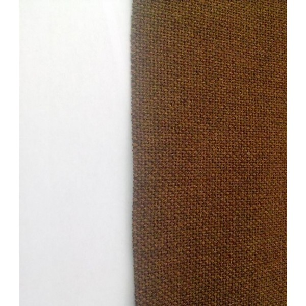 Interieurbekleding bruin 1962-1967