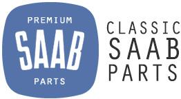 Saabparts.shop